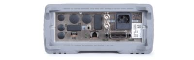 Keysight N1914A Average Power Meter / Dual Channel / 110GHz