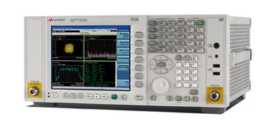 Keysight N9000A-507 CXA Signal Analyzer