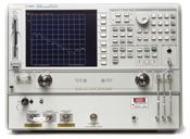 Keysight 8703B 8703B Lightwave Component Analyzer