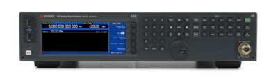 Keysight N5171B-506 EXG X-Series RF Analog Signal Generator / 9kHz to 6GHz