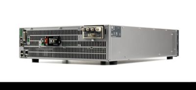 Keysight RP7953A Regenerative Power System, 950V, +/-20A, 10kW, 200/208 VAC