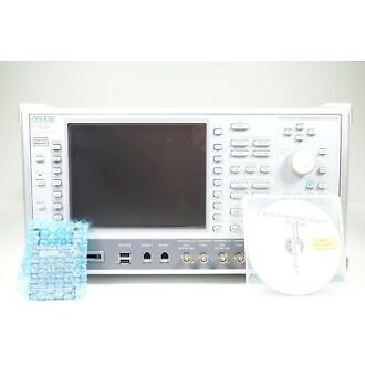 Anritsu/Wiltron MT8820C Radio Communication Analyzer