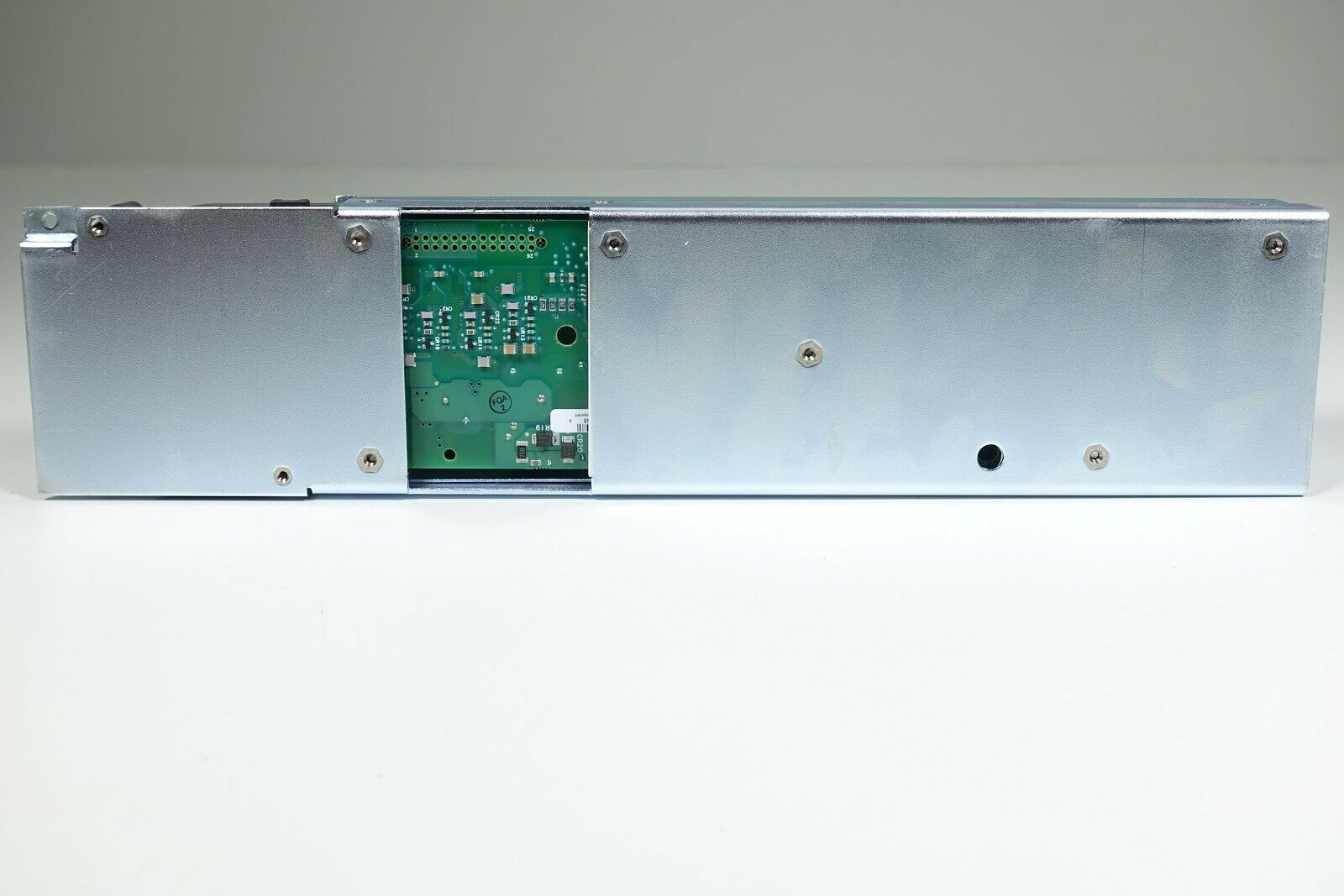 Keysight N6742A DC Power Module 8V / 10A / 80W